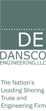 Dansco Engineering, LLC